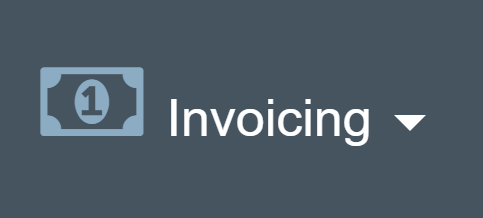 Invoicing with C3: Our newest feature is here!